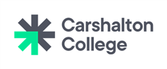 Jobs from Carshalton College