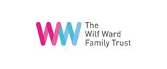 Jobs from Wilf Ward