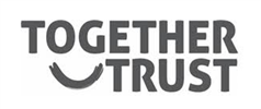 Jobs from Together Trust