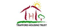 Jobs from Trafford Housing Trust