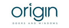 Jobs from Origin Global