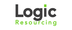 Jobs from Logic Resourcing Group