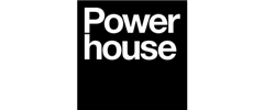 Jobs from Powerhouse