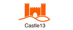 Jobs from Castle 13