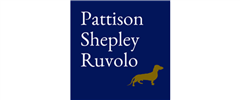 Jobs from Paterson Shepley
