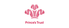 Jobs from The Prince's Trust