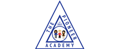 Jobs from The Pioneer Academy