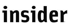 Jobs from Insider Media