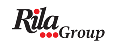 Jobs from Rila Publications Ltd