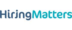 Jobs from Hiring Matters