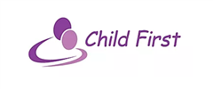 Jobs from Child First Ltd