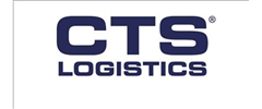 Jobs from CTS Group
