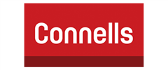 Jobs from Connells Group