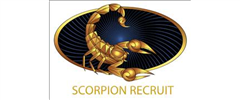 Jobs from Scorpion Recruit Ltd