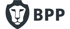 Jobs from BPP Professional Education