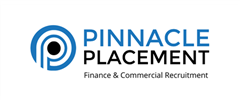 Jobs from Pinnacle Placement