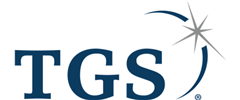 Jobs from TGS