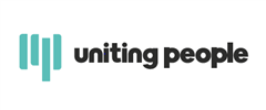 Jobs from Uniting People