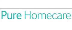 Jobs from Pure Homecare