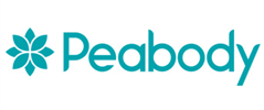Jobs from Peabody Care & Support