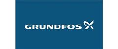 Jobs from Grundfos Pumps Ltd