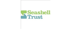Jobs from Seashell Trust
