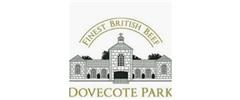 Jobs from Dovecote Park Ltd