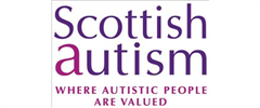 Jobs from Sottish Autism