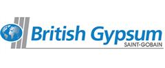 Jobs from British Gypsum