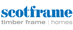 Jobs from Scotframe