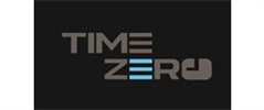 Jobs from Time Zero