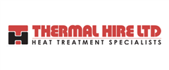 Jobs from Thermal Hire Ltd