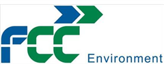 Jobs from FCC Environment