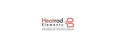 Jobs from Heatrod Elements