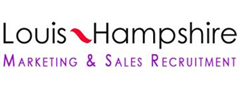Jobs from Louis~Hampshire