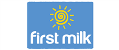 Jobs from First Milk