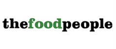 Jobs from The Food People