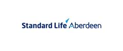Jobs from Standard Life Aberdeen