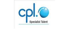 Jobs from CPL Specialist