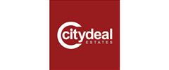 Jobs from Citydeal Estates