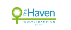 Jobs from The Haven Wolverhampton