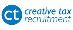Jobs from Creative Tax