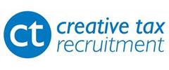 Jobs from Creative Tax