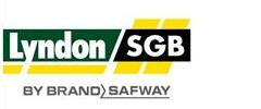 Jobs from Lyndon SGB