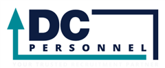 Jobs from DC Personnel