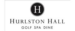 Jobs from Hurlston Hall