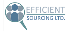 Jobs from EFFICIENT SOURCING LIMITED
