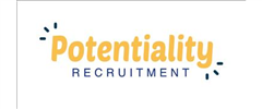 Jobs from POTENTIALITY RECRUITMENT LIMITED