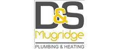 Jobs from D&S Mugridge Ltd