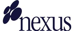 Jobs from Nexus Underwriting